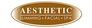 Slimming, Facial, Spa