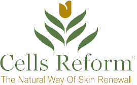 Cells-Reform-Logo-clear