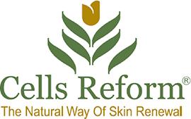 Cells Reform