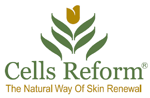 Cells-Reform-Logo