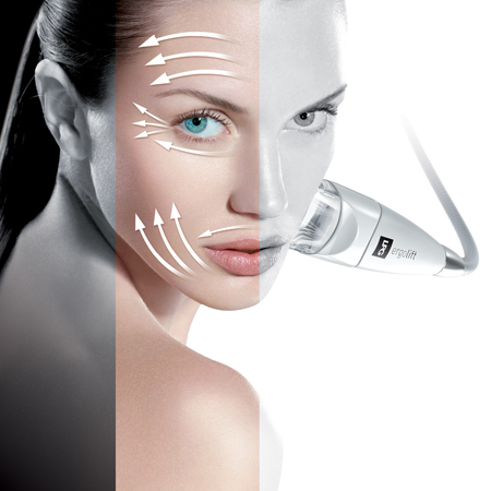 Endermolift-by-LPG-eye-lift-feature-image