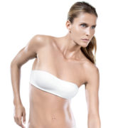 Endermologie by LPG - Body Shaping-featured image