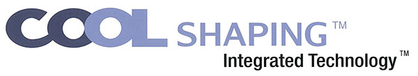 cool-shaping-integrated-technology