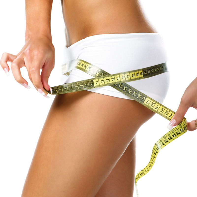 coolshaping-body-image
