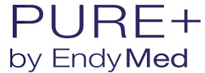 pure-by-endymed-logo