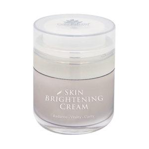 Skin-Brightening-Cream