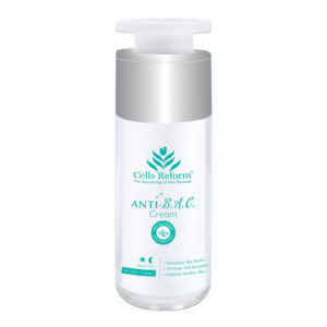AntiBAC-Cream